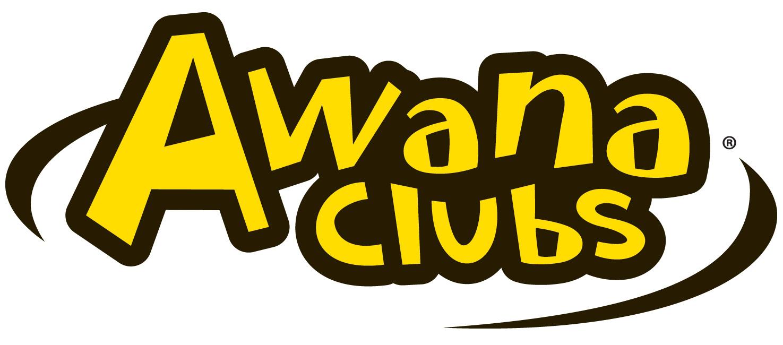 awana-clubs-logo-color