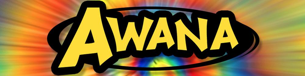 awana-header (2)
